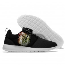 Men  Seattle Mariners Roshe style Lightweight Running shoes 2